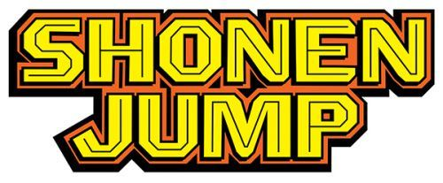 ShonenJump-Logo2019-Stack.jpg