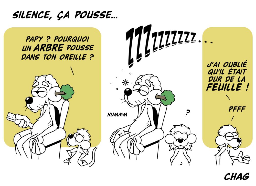 Silence____a_pousse__._-_Copie.jpg