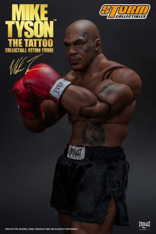 Storm_Collectibles_Mike_Tyson_Tattoo_Pic_1.jpg