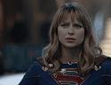 Supergirl_S05E03_001thumbnail.png