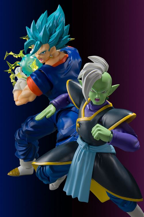 TamashiiSUPER_SAIYAN_GOD_and_VEGITO.jpg