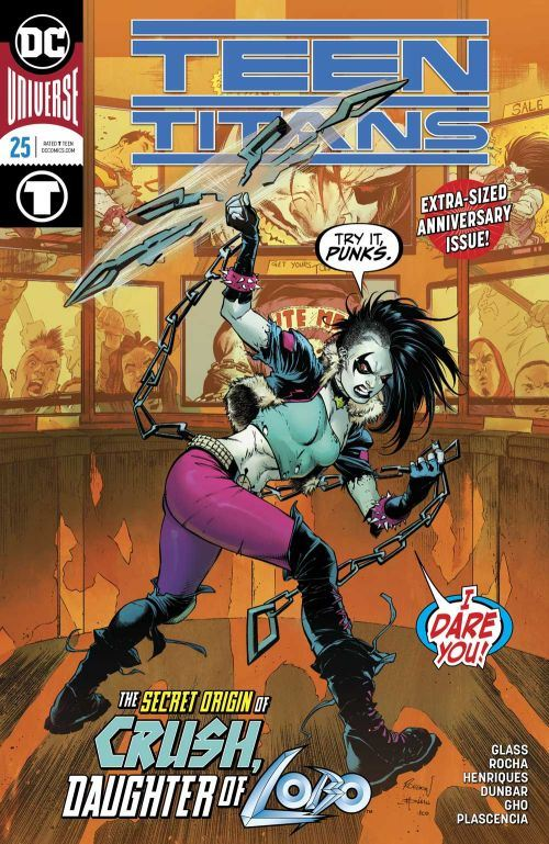 Teen-Titans-25-Cover.jpg