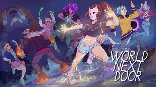 TheWorldNextDoor-VsMode-KeyImage.jpg