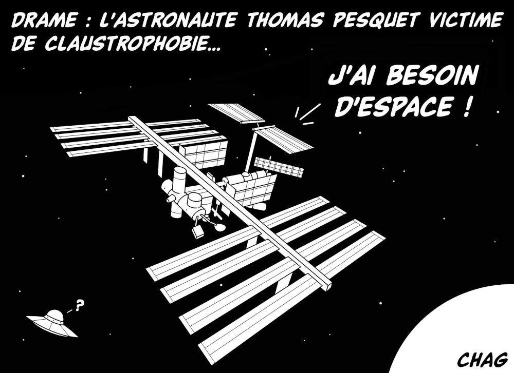 Thomas_Pesquet_claustrophobe_-_Copie__2_.jpg