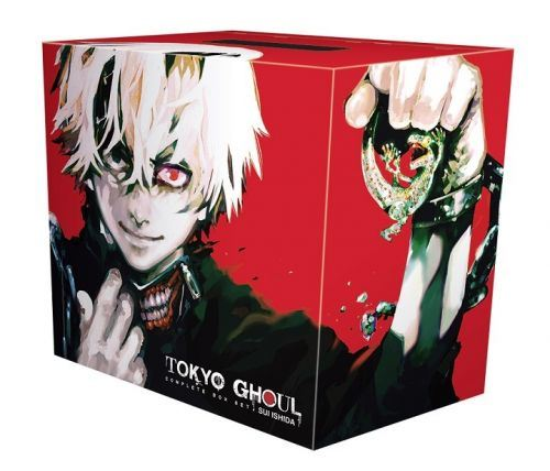 TokyoGhoul-CompleteBoxSet-3D.jpg