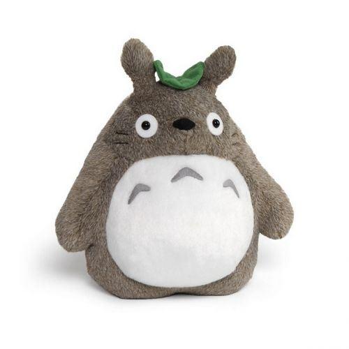 Totoro_Anniverary_Plush_by_Sun_Arrow.jpg