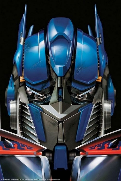 Transformers-AVisualHistory-KeyArt.jpg