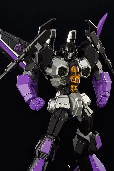 Transformers_Flame_Toys_Skywarp_Furai.jpg