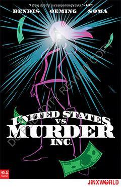 US_vs_murder_002.jpg