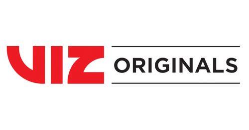 VIZOriginals-Imprint_Logo.jpg