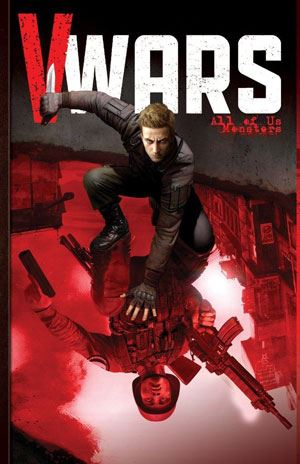 VWars-VOL02-cover.jpg