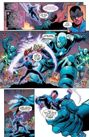 YOTV_Sinestro_3_shrunk.jpg