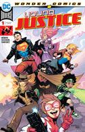 Young-Justice-1-Cover-thumb.jpg