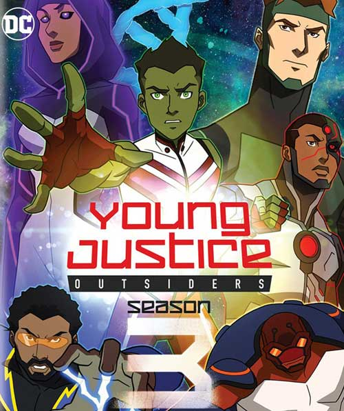 Young-Justice-Outsiders-Blu-ray.jpg