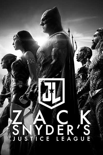 Zack_snyder-justice-league.jpg