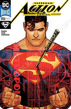 action-comics-1006.jpg