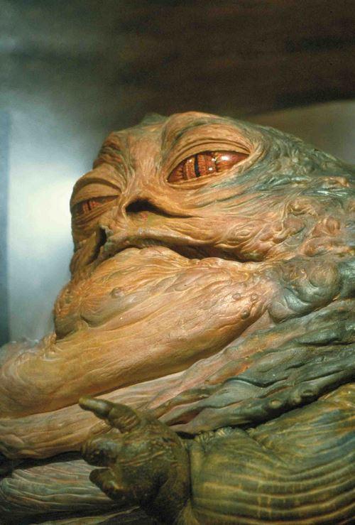 ageofrebellion-jabba.jpg