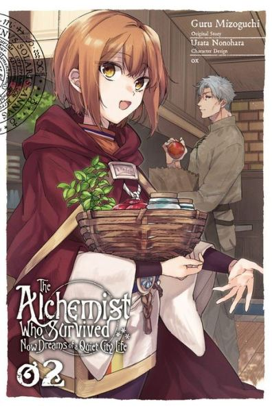 alchemistwhosurvived02.jpg