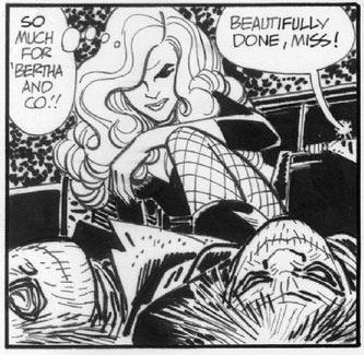 alex-toth-black-canary-feature.jpg