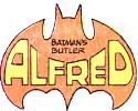 alf_logo_thumbnail.png