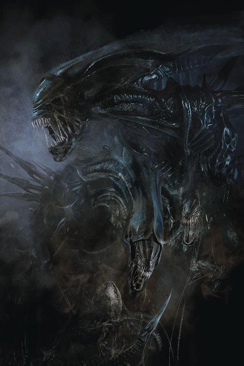 aliens-rescue04.jpg