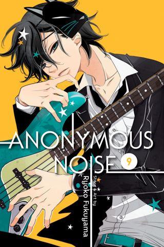 anonymousnoise09.jpg
