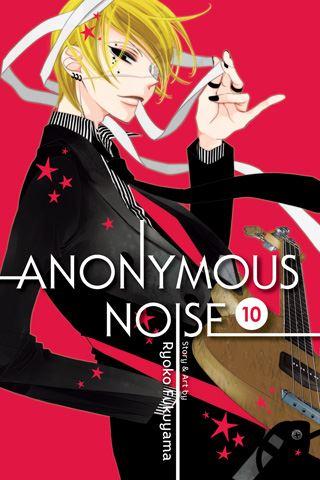anonymousnoise10.jpg