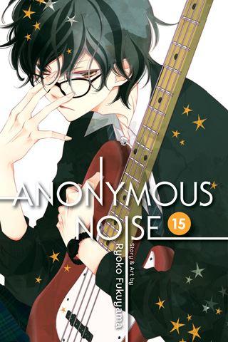 anonymousnoise15.jpg