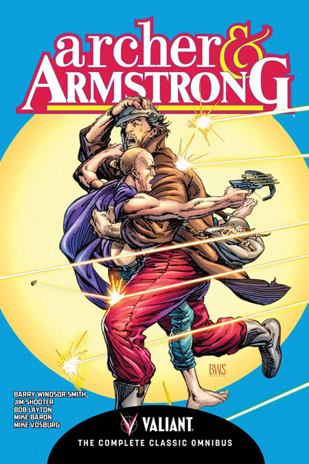 archer-armstrong-omnibus.jpg