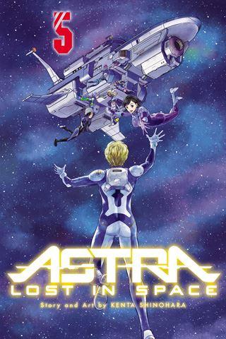 astralostinspace05.jpg