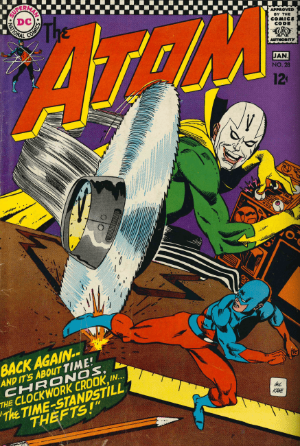 atom_cover.png