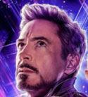 avengers-endgame-thumb.jpg