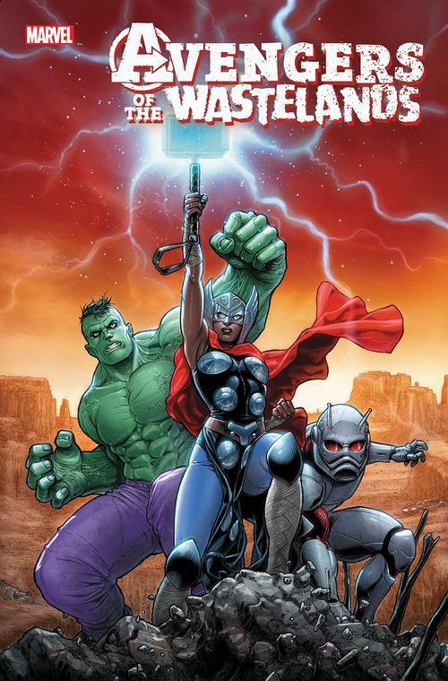 avengers-wastelands01.jpg