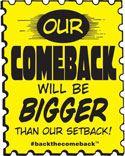 backthecomeback--thumb.jpg