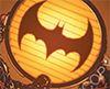 bat-signal-thumb.jpg
