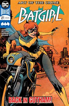 batgirl-027.jpg