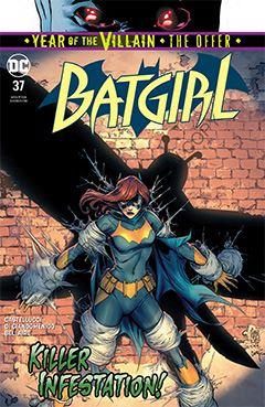batgirl-037.jpg