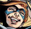 batgirl-thumb.jpg