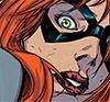 batgirl-thumb_3.jpg