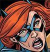 batgirl_thumb_2.jpg
