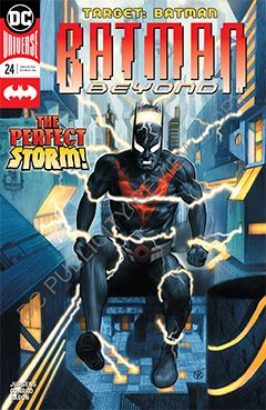 batman-beyond-024.jpg
