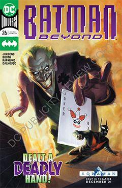 batman-beyond-026.jpg
