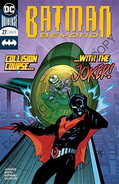 batman-beyond-027.jpg