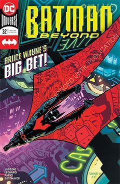 batman-beyond-032.jpg