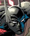 batman-beyond-thumb_2.jpg