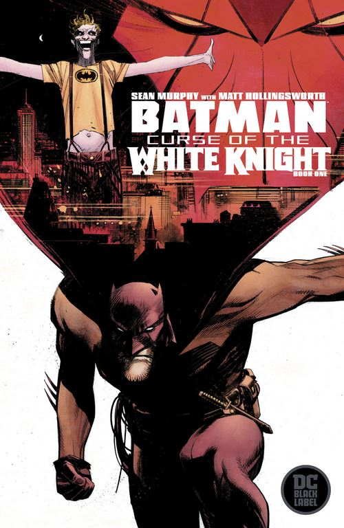 batman-cursewhiteknight01.jpg
