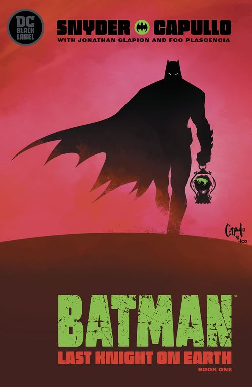 batman-lastknight01.jpg