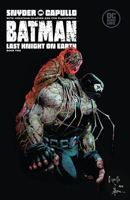 batman-lastknight02.jpg