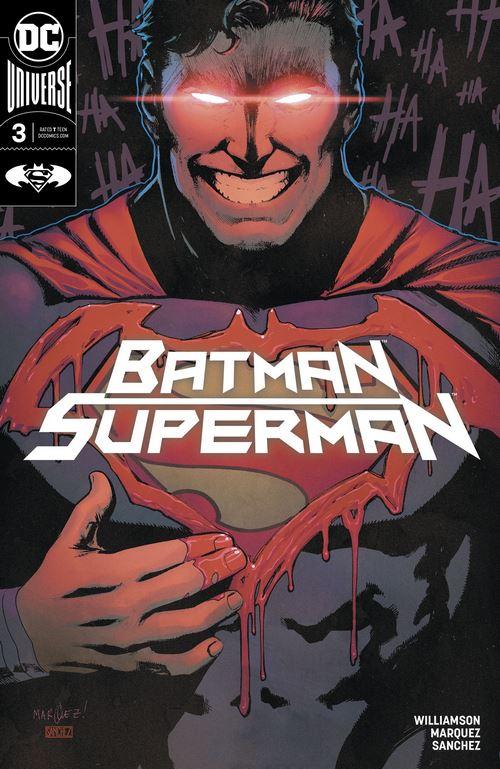 batman-superman2019-03.jpg