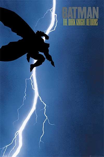 batman-the-dark-knight-returns.jpg